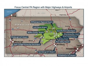 Central_Pennsylvania_MapsAirports&Major Highways copy