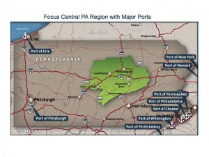 Central_Pennsylvania_MapsPorts