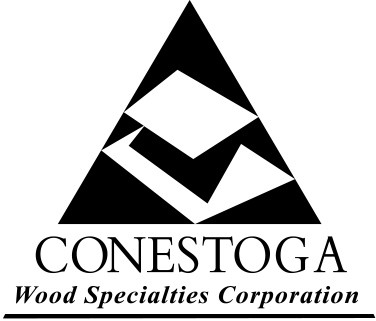 Conestoga Wood