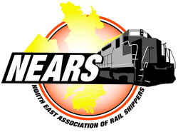 NEARS (North East Association of Rail Shippers) Fall Forum