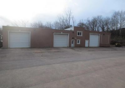 1179 Millville Road Bloomsburg PA – 3,752SF Easy Access to I-80