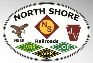"Gary Shields, President & CEO of the North Shore Railroad Company, believes Focus to be a worthwhile investment. ""Part of North Shore's mission statement is to be responsible civic partners with the communities we serve,"" Shields says, ""and that's what we're going to do as we move forward. Investing in Focus is investing in our community."""