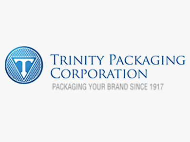 Trinity Packaging Corp